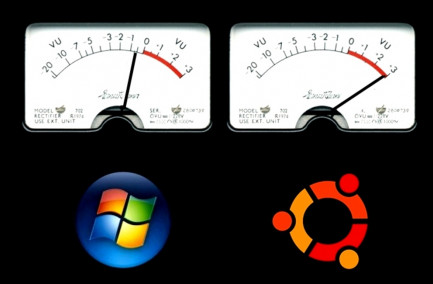 Альтернатива MS Windows и для кого она актуальна